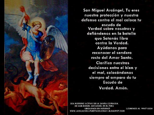 Copia+de+IMAGEN+DE+SAN+MIGUEL+ARCANGEL+Y+LA+ORACION+DEL