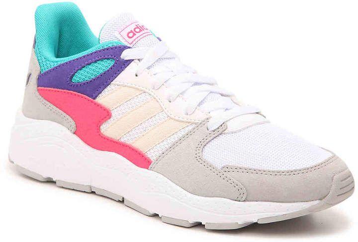adidas Chaos Sneaker - Women's | Womens sneakers, Sneakers ...