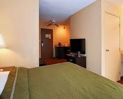 Comfort Suites of Memphis offers all our wonderful amenities, our downtown Memphis hotels also wishes to provide travel information, city tours details and more.