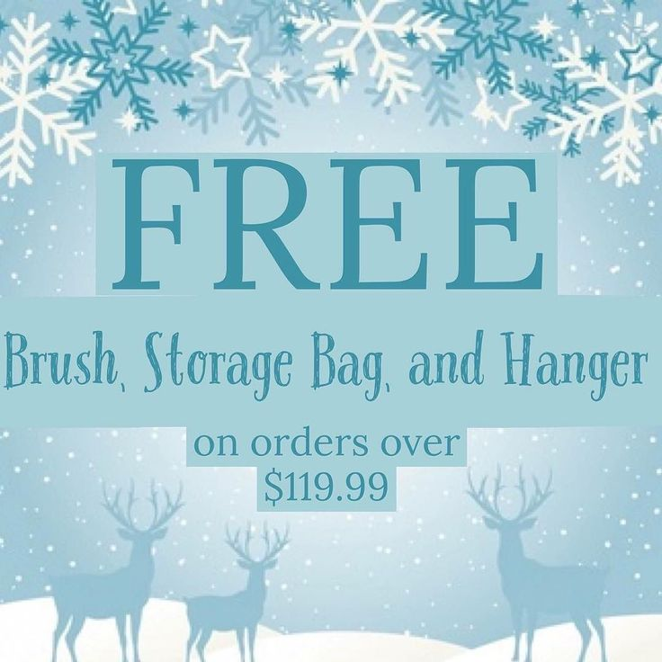 You still have time!!! Don't miss out on our CYBER MONDAY SALE!! Free Storage Bag Free Hanger AND Free Full Size Detangler Brush with all orders $119.99 or more.  Plus FREE SHIPPING!!  Do you need help picking out a color? Simply text 615.674.1847 or email photos@queenchair.com or DM us here 2-3 pictures of your hair in natural light and we will help you choose the perfect match. Effective through December 31 2017 FREE SHIPPING on orders OVER $50.00 (Domestic Shipping Only)…