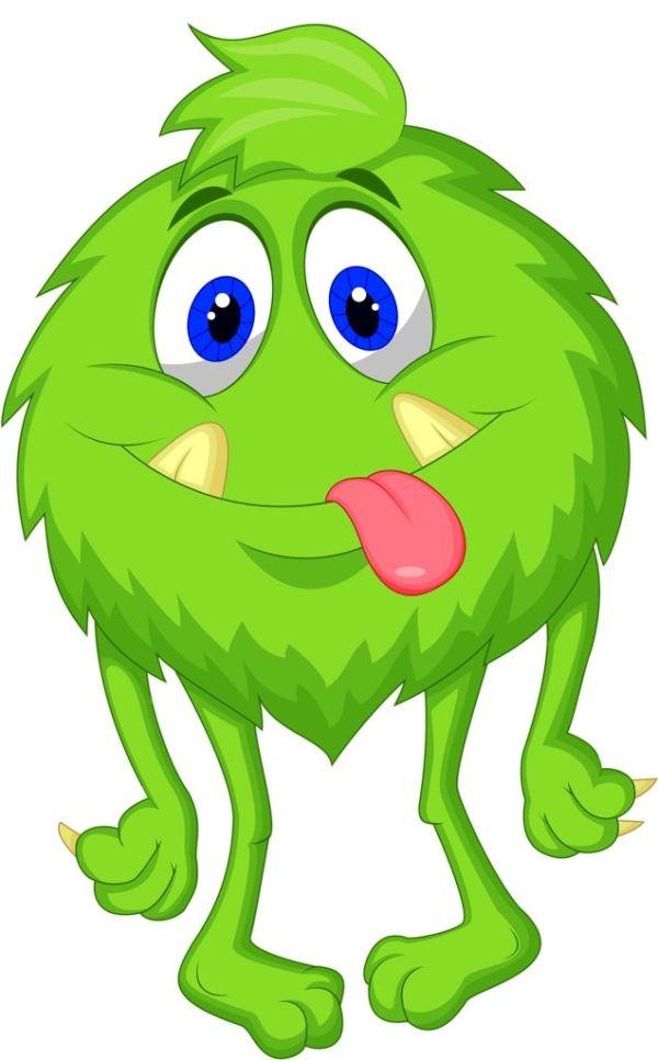 98 best p erky images on pinterest little monsters monster rh pinterest com