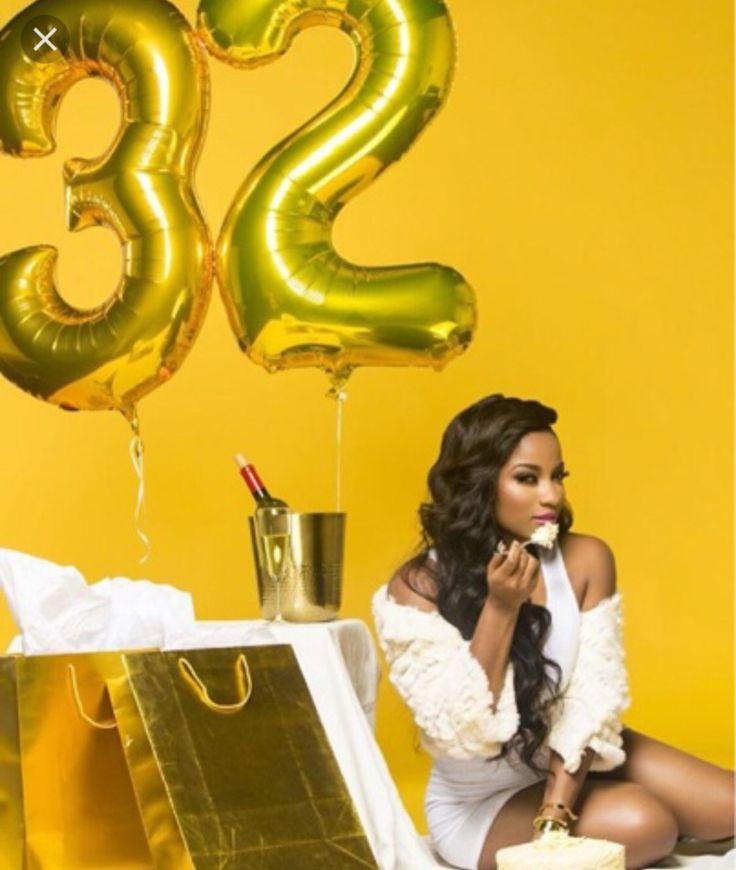 110 Best 21st Birthday Shoot Images On Pinterest