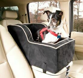 console pet car seat high back model dog cat travel gear pinterest models cars and. Black Bedroom Furniture Sets. Home Design Ideas
