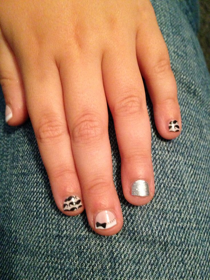55 best Current Inventory images on Pinterest | Jamberry nail wraps ...