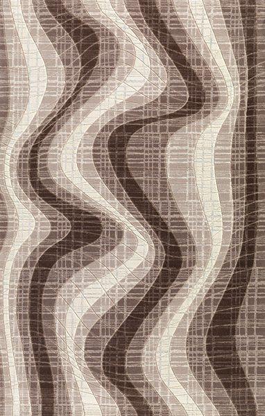 Merinos Venüs v413-060  merinos halı yatak odası halısı