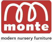 monte design modern nursery furniture glider chairs rockers recliners ottomans bassinets kids seating - location in South Coast Plaza to try out Vola chair