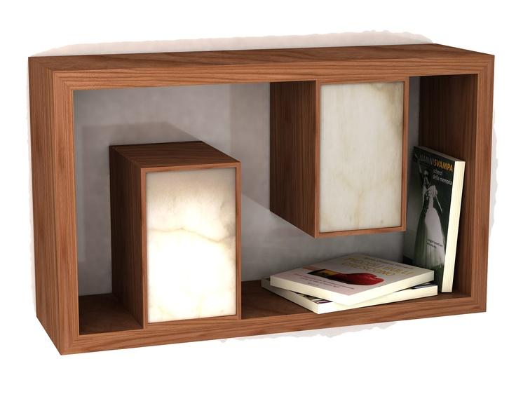 -libreria-