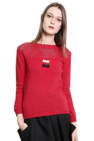 Tricot y Abrigo Titis Clothing | Envío gratis - CLOTH THE WORLD, S.L.