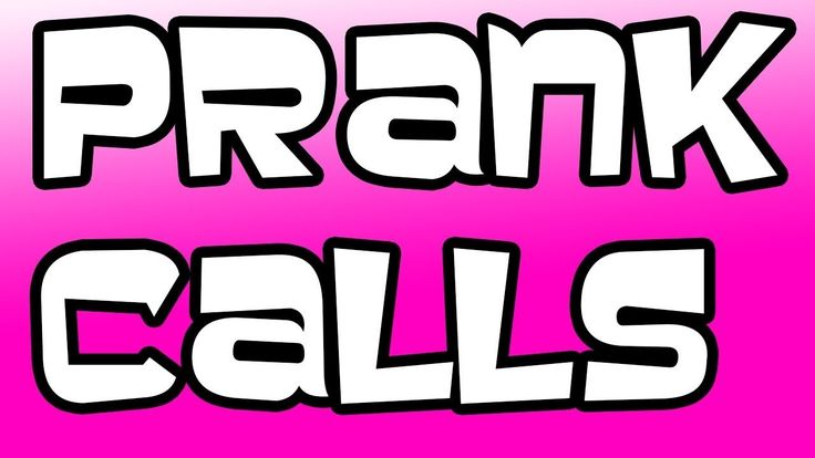 Prank Calling My Friends  Papa John's #pranks #funny #prank #comedy #jokes #lol #banter