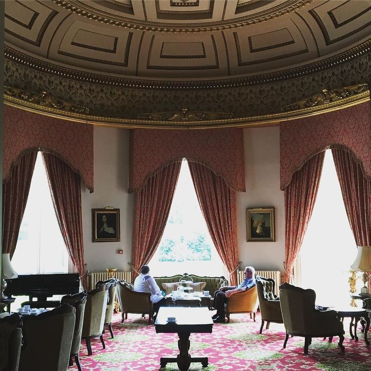 Lunch at the lovely Cally Palace Gatehouse Dumfries and Galloway #hotel#design#interiors#grandeur#decor#CallyPalace#lunchtime#trips#visits#touring#scotland#dumfriesandgalloway#saladdays#interiordesign#spaces#places