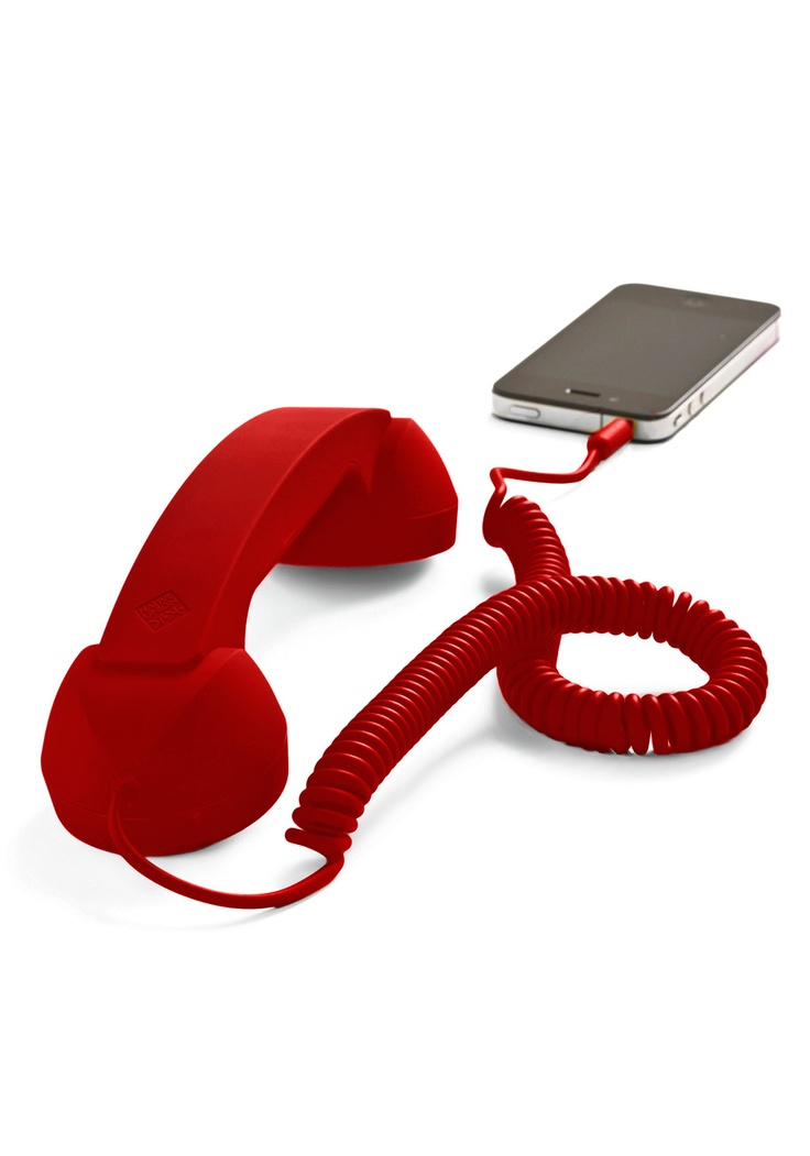 how to call forward telus landline to cell