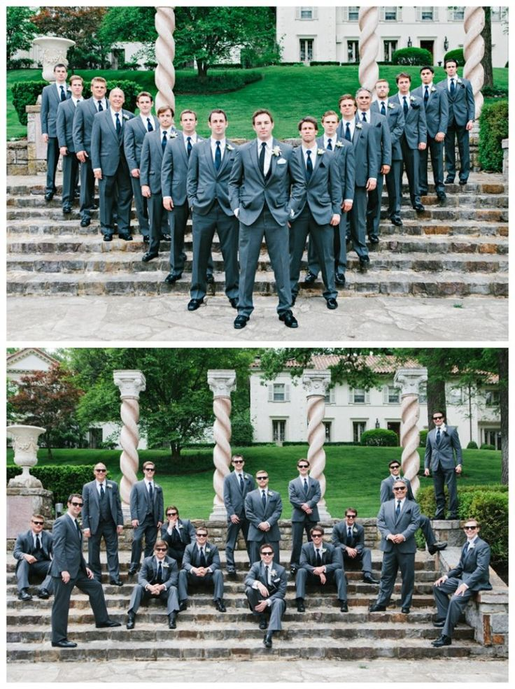 grooms men pose, bridal party pose, couple pose, wedding pose, bride groom pose, style me pretty, engagement poses, engagement pose, wedding poses, kansas city photography, wedding photography, wedding photos, destination weddings, destination wedding