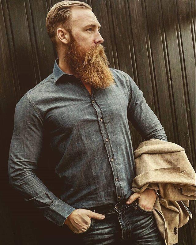 U Beard 573 best images...