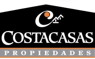 CostaCasas Propiedades   Montevideo, Uruguay.