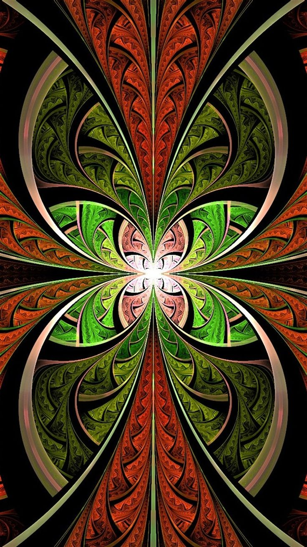 the 25+ best fractal definition ideas on pinterest | fractals