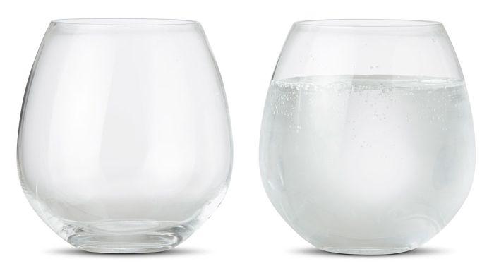Rosendahl - Premium vandglas 2 Stk