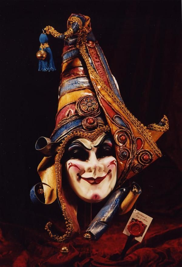 Decorative Venetian Masks Prepossessing 161 Best Venetian Masks Images On Pinterest  Venetian Masks Decorating Design
