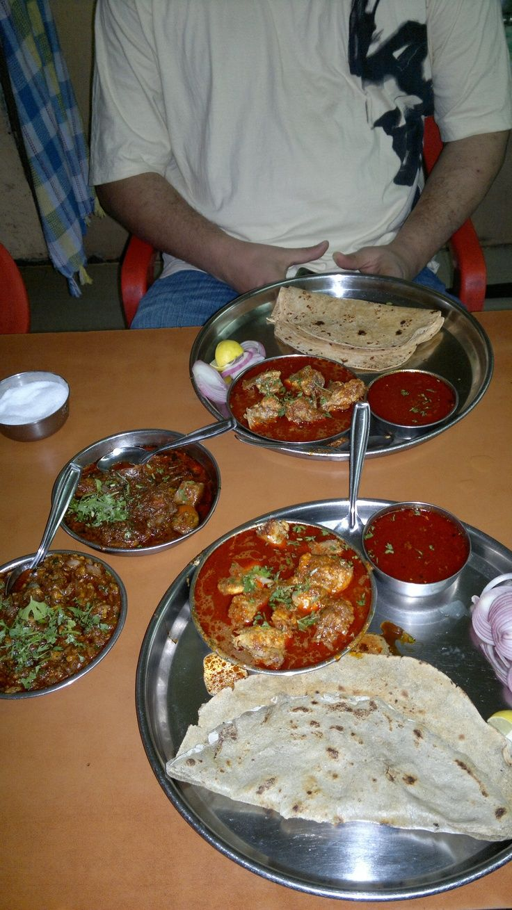 1000 images about maharastrian recipes on pinterest for Aroma indian cuisine washington dc