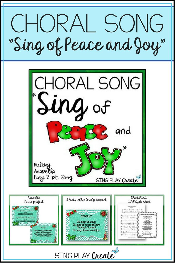362 best Elementary Winter Music Class Lessons, Songs, Games, and ...