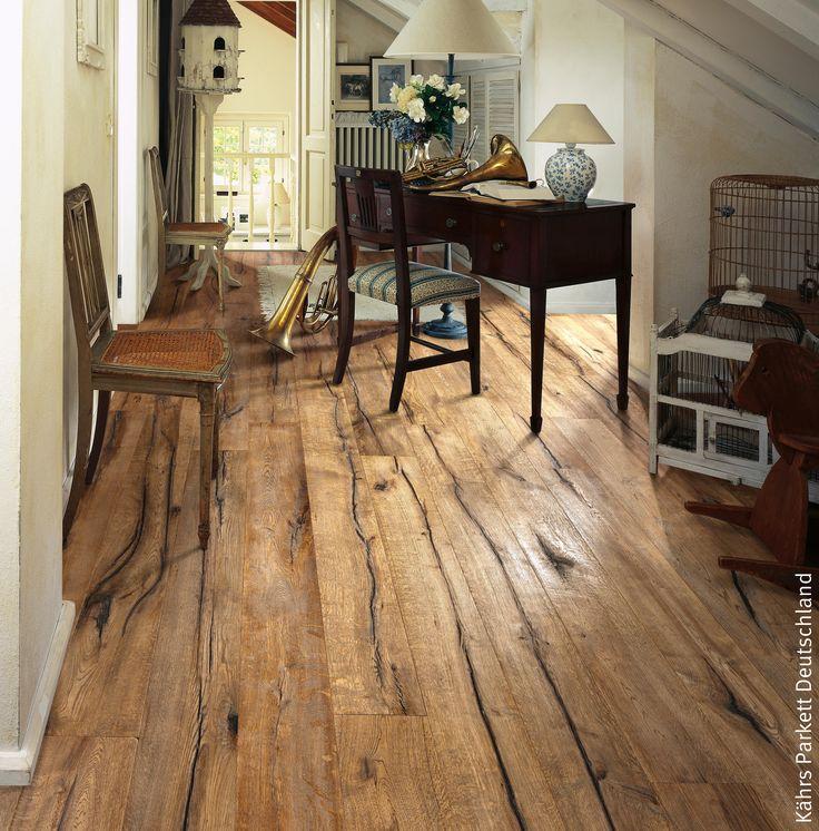 9 best flooring images on Pinterest Parquetry, Engineered wood - parkett in der küche