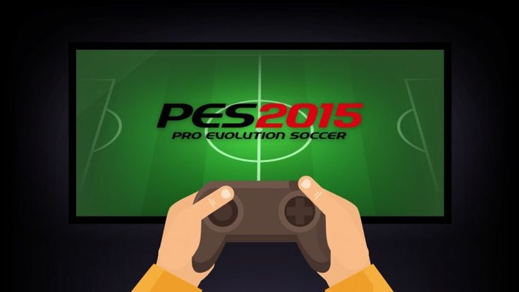 82 best gaming courses coupon codes images on pinterest coupon aumenta tu nivel y mejora tus habilidades en el pes 2015 best udemy coupons fandeluxe Images
