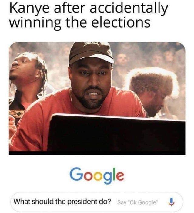 Plot Twist Really Funny Memes Funny Memes Funny Relatable Memes
