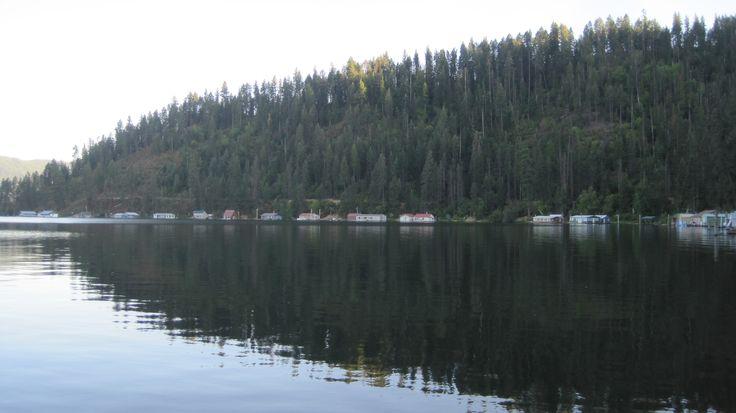 Best 25 Lake Floats Ideas On Pinterest Water Floaties