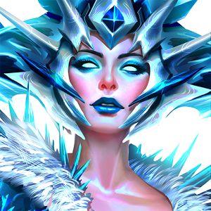 Legendary : Game of Heroes Apps #Best #Free #Scien…