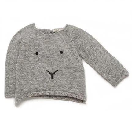 """""""Bunny Sweater"""" https://sumally.com/p/495883?object_id=ref%3AkwHOAAFTI4GhcM4AB5EL%3AFNZb"""