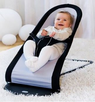 26 Best West Coast Travel Co Baby Equipment For Rent