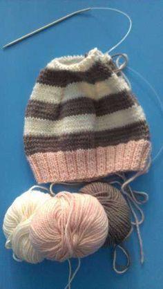 Farben: rosa grau weiß