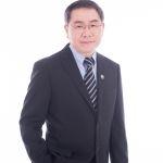 香港の食品・栄養学の教授をハーバライフ・ニュートリション・アドバイザリー・ボードに任命