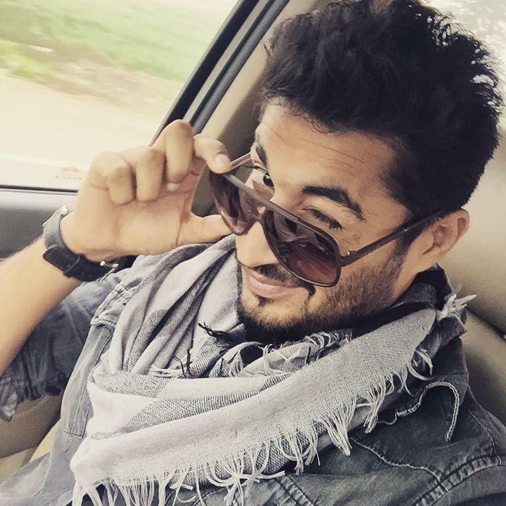 Pin By Neetu Gagan Gauba On Mehndi: 85 Best Punjabi Singer Images On Pinterest