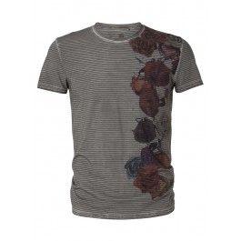 No Excess T-Shirt 72360251