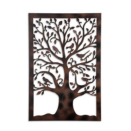 Best 25+ Metal tree ideas on Pinterest | Unique mailboxes ...