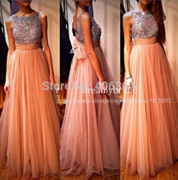 Велюр с низким вырезом на спине трапециевидный вечернее платье вышивка бисером с стразы длинная пром платья для