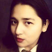 Luana Kabaresy Pattihahuan