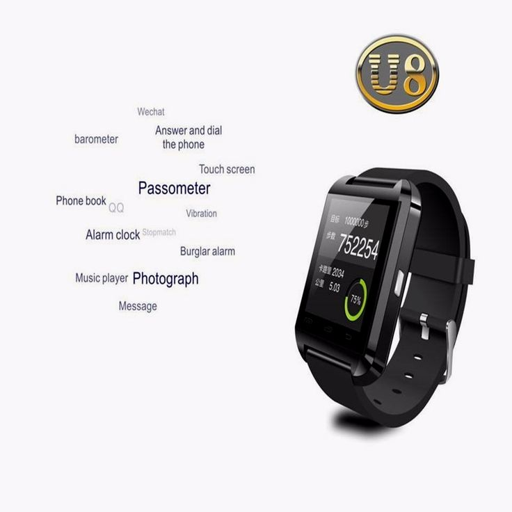 Smart watch A8 Bluetooth Watch WristWatch Smartwatch digital sport watches for Apple IOS Android phone Wearable Electronic   http://www.dealofthedaytips.com/products/smart-watch-a8-bluetooth-watch-wristwatch-smartwatch-digital-sport-watches-for-apple-ios-android-phone-wearable-electronic/