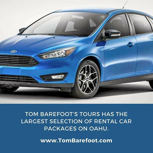 """Call @tombarefootstours now for a FREE Hawaii Activity Consultation (808) 856-4394. Click on the link in our Bio to discover the largest selection of Rental Car Packages on the #BigIsland of #Hawaii, and #Oahu at the lowest prices. –Tom Barefoot _______ #Aloha #Activity #Adventure #Hawaiian #Honeymoon #Travel #Tour #Roadtrip #Instatravel #Travelgram #Travelphotography #Vacation #View #Wanderlust #BarefootTours #TomBarefoot"" by @tombarefootstours. #fslc #followshoutoutlikecomment…"