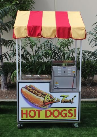 Hot Dog Truck For Sale Long Island Ny