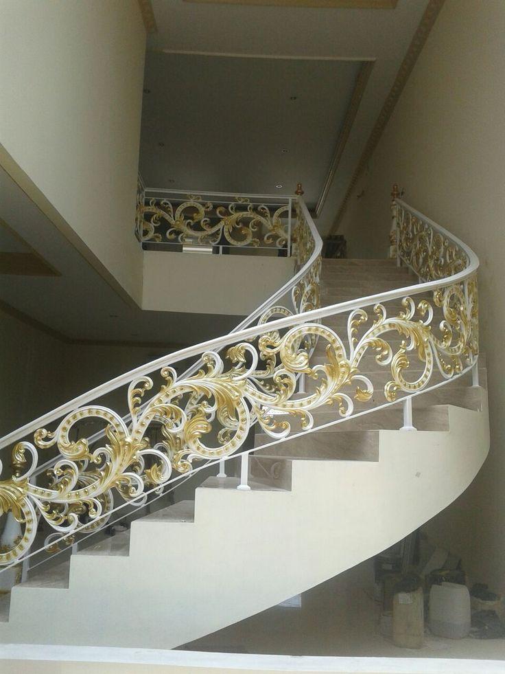 http://kerajinanbesitempajakarta.blogspot.com/