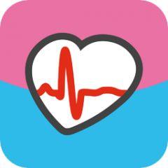 Baby Voice • 胎児の心拍数