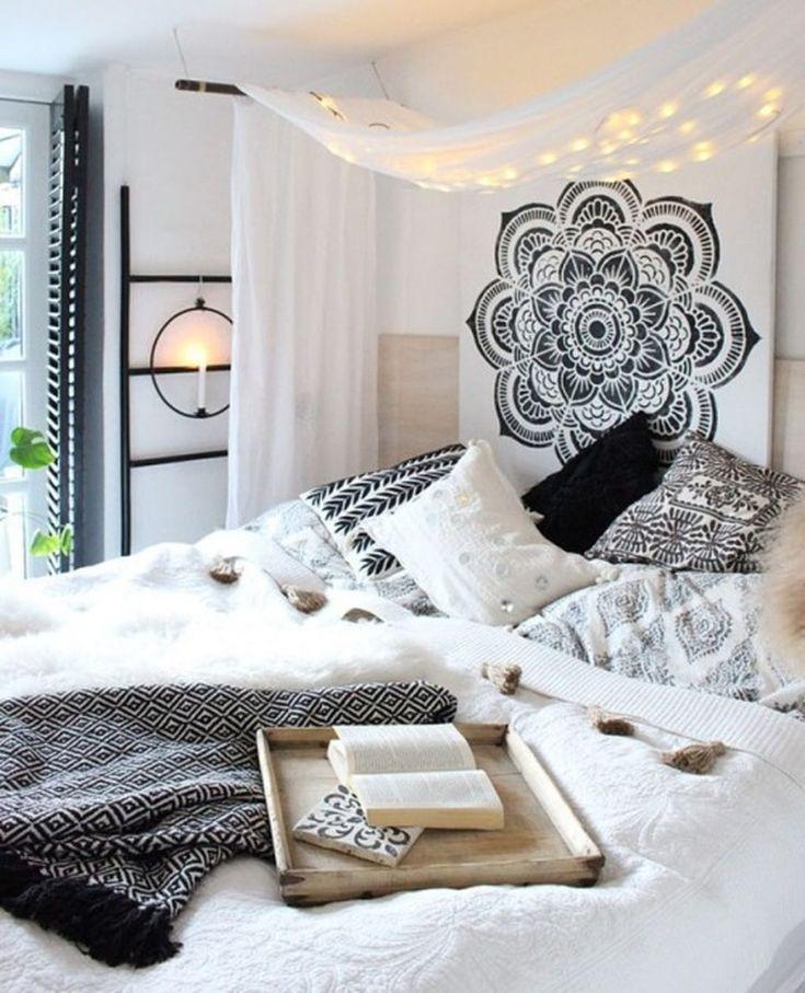 15 besten Az új szobám Bilder auf Pinterest