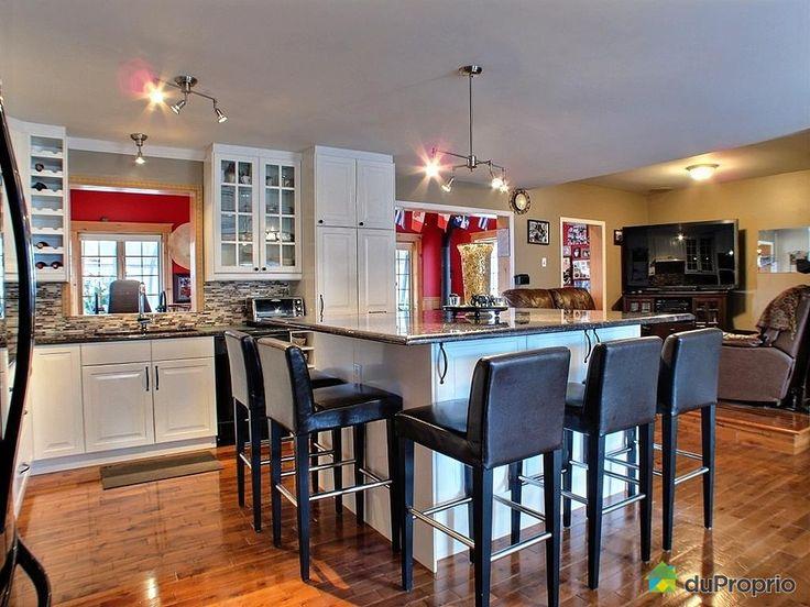 34 Best Home Split Level Renovation Images On Pinterest