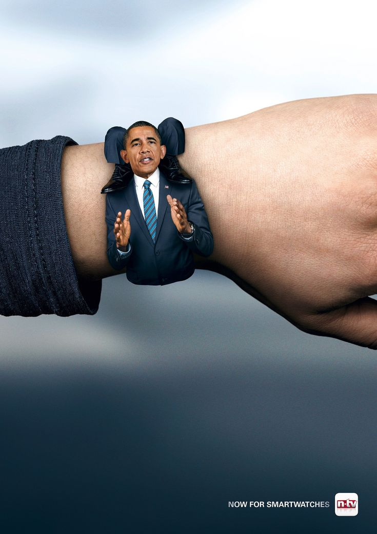 n-tv-obama-smartwatch-angela-smartwatch-print-369679-adeevee.jpg (1697×2400)
