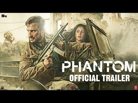 talwar full movie online 720p izle