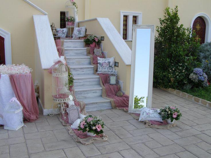 Λεωφόρος Ηρώων Πολυτεχνείου στην πόλη Πειραιάς, Αττική
