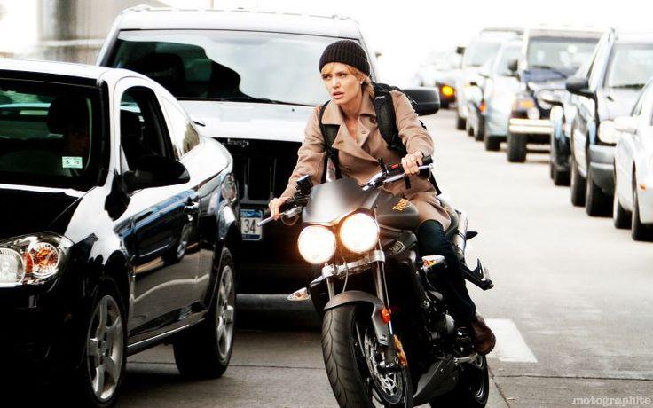 salt-movie-motorcycles-rideapart