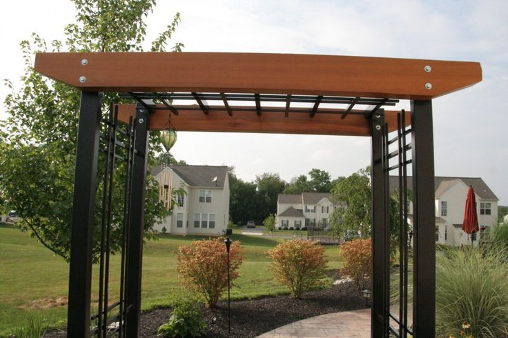15 best orchard designs images on pinterest orchards gardens and forest garden - Leroy merlin arbor ...