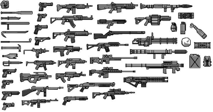 Coloring pages print gta gta guns colouring pages for Gta 5 coloring pages